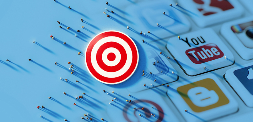 Narrow Down Your Target Market