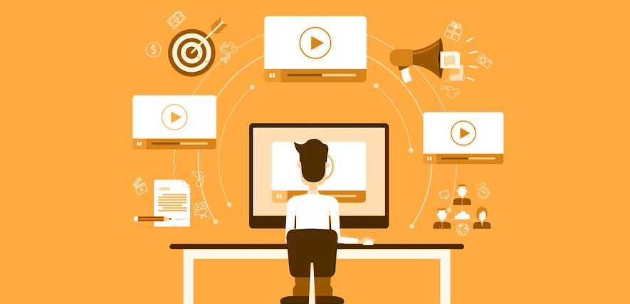 The Power of Animation in Digital Marketing
