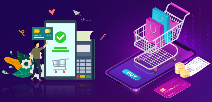 Make Your Checkout Process Short & Easy