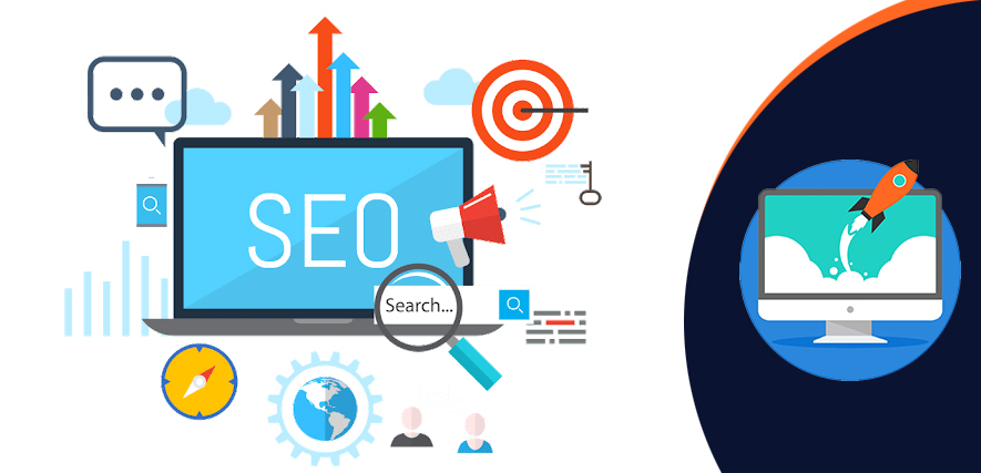 You Are Not Utilizing SEO